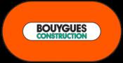 uploads/images/logos-references-batiment/bouygues