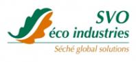 SVO-eco-industries