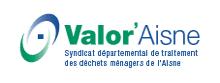 Valor-Aisne