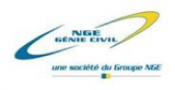 nge-genie-civil