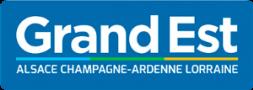 uploads/images/logos-references-batiment/grand-est