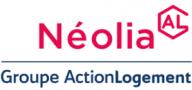 uploads/images/logos-references-batiment/neolia