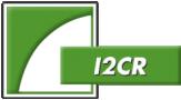 uploads/images/logos-references-batiment/i2cr