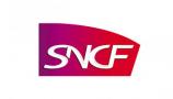 uploads/images/logos-references-batiment/sncf